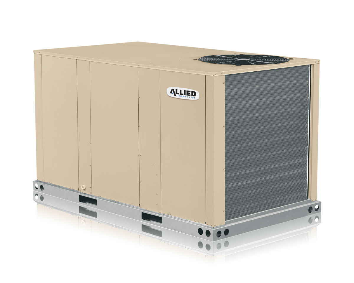 Allied Commercial | KGB060S4DMG | 150397 | Johnson Supply