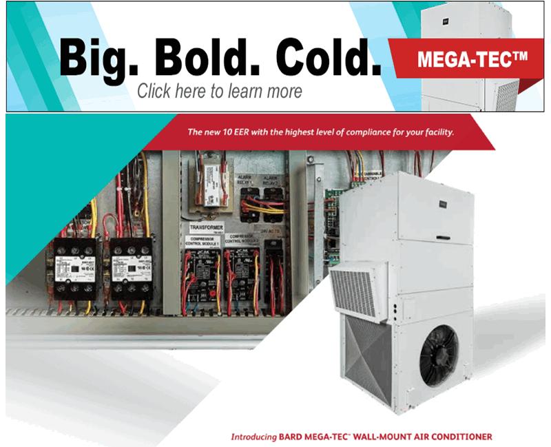 Johnson Supply | Web Store | HVAC Heating Air Conditioning ...
